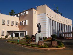 Odisha, Assembly