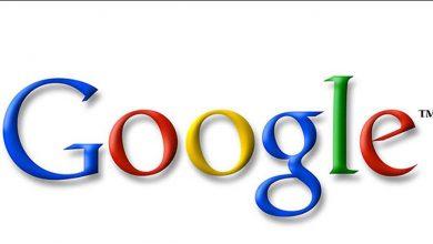 Photo of ଆଉ ଚଳିବନି ମନମୁଖୀ ଶାସନ, Google ଉପରେ ଲାଗିଲା ୧୩୦୦ କୋଟି ଟଙ୍କା ଜରିମାନା