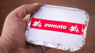 Photo of 'ହିନ୍ଦୀ'କୁ ନେଇ ବିବାଦ! ଗ୍ରାହକଙ୍କୁ କ୍ଷମା ମାଗିଲେ Zomato